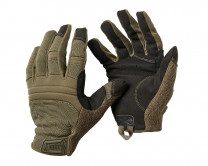 Competition Shooting Gloves