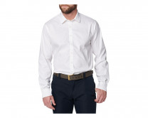 Mission Ready Dress Shirt
