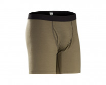 Cold WX Boxer AR (Wool)