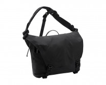 Courier Bag 15
