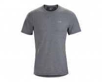 Cormac Comp SS Mens´s
