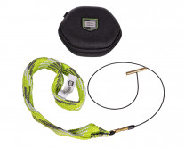 Battle Rope 2.0 with EVA case - .357 / .38 / 9mm