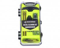 Vision Pistol Cleaning Kit - 9mm