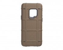Magpul™ Bump Case – Galaxy S9