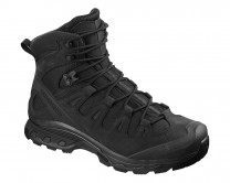 Quest 4D Forces 2 Black EN