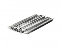 Tent Stake Kit 6 Pack