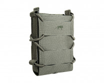SGL Mag Pouch MCL IRR