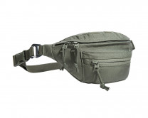 Modular Hip Bag IRR