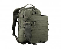 Assault Pack 12 IRR